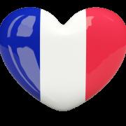Francophonie - Франкофония