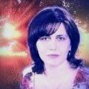 Елена Васильевна  Селезнева
